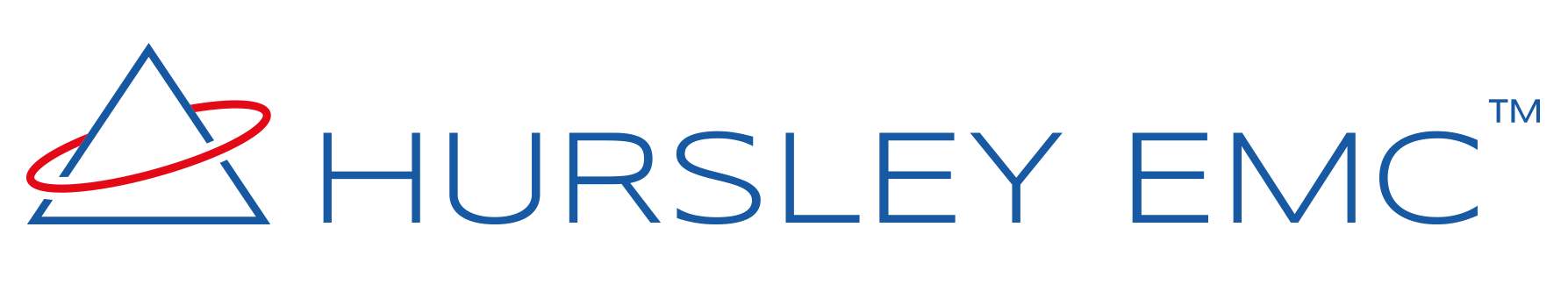 Hursley Logo